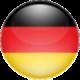 Alemão