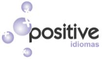 Positive Idiomas